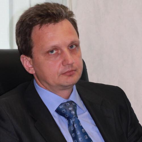 Катуков Александр Владимирович