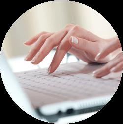 Сотрудничество с юрфирмами и юрслужбами компаний по совместному разрешению налоговых споров