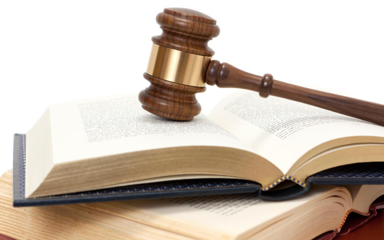 контакты налогового адвоката