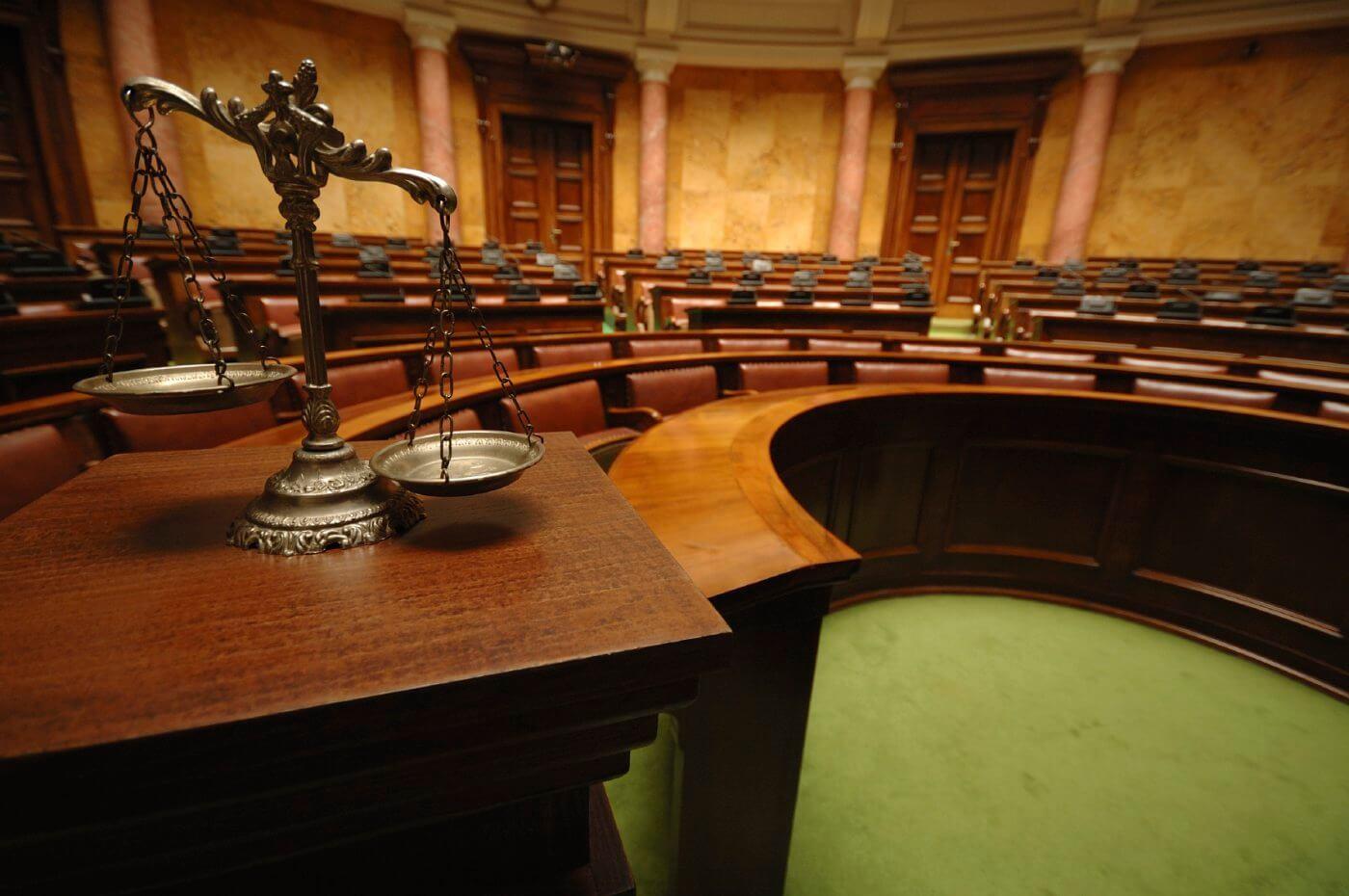 судебная практика по налоговым спорам