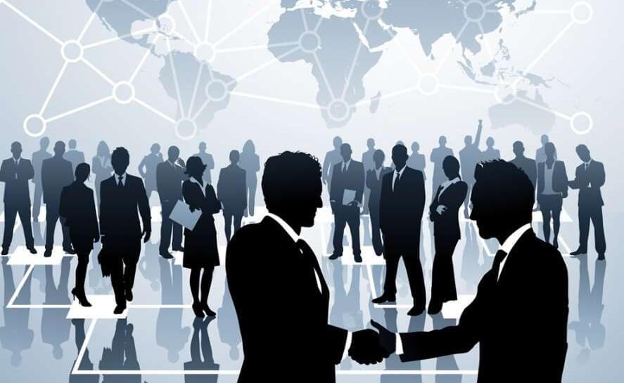 Владельцу иностранных активов об обязанностях по Налоговому кодексу РФ и амнистии капиталов