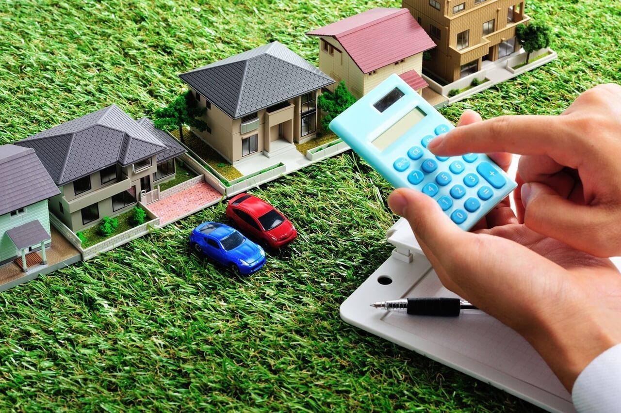 Продажа имущества  налоговыми нерезидентами – новые правила по НДФЛ
