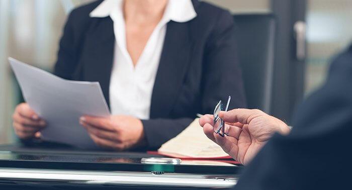 Юридическая помощь в налоговых спорах