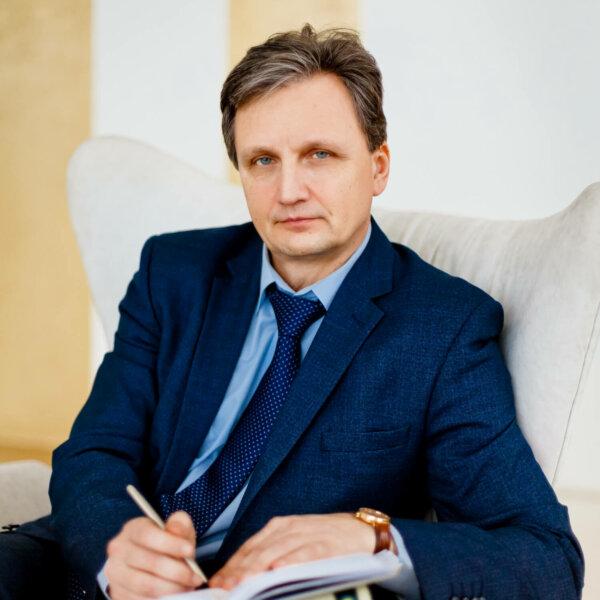 Адвокат Катуков А. В.